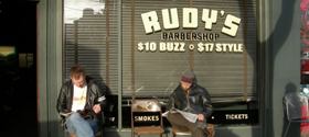 800px-Seattle_Pine_Rudys_01