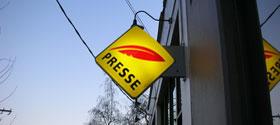 Cafe-Presse_8-copy