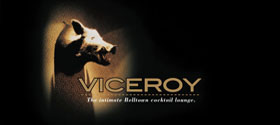 Viceroy Logo copy